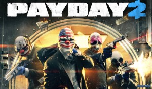 1381250789_payday-2-hd-wallpaper-free-for-pc