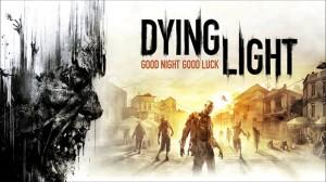 dyingcov