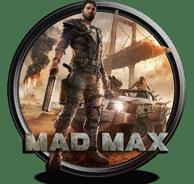 mad_max_onlytipsandtricks.com_TrainersPack