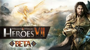 might-magic-heroes-vii-beta-anno2