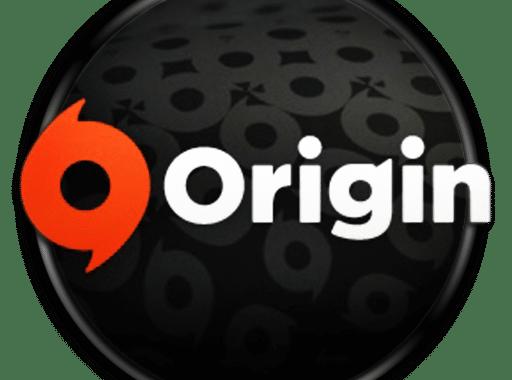 origin_ea_b_by_dj_fahr-d3j0njj