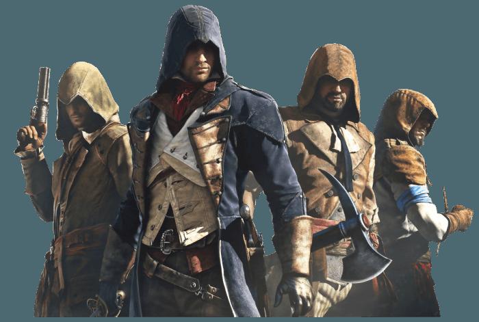 11078_assassins-creed-unity-prev-min