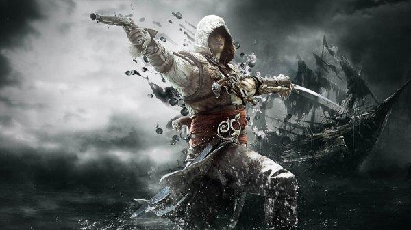 1425391721_assassins-creed-4