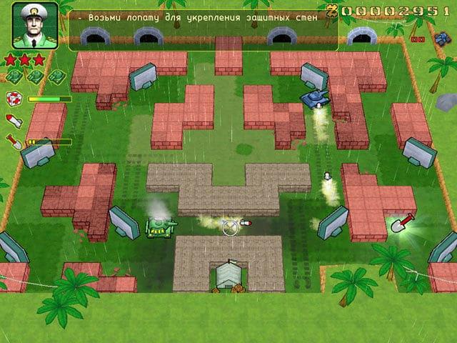 armada-tanks-screenshot0