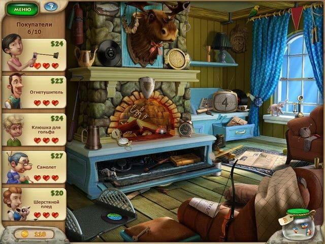 barn-yarn-collectors-edition-screenshot0