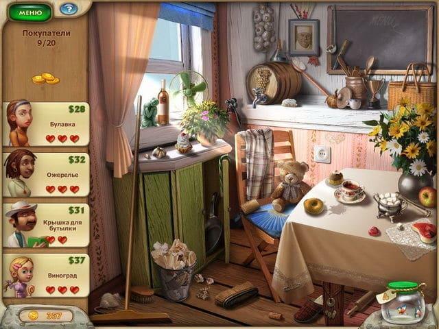 barn-yarn-collectors-edition-screenshot3