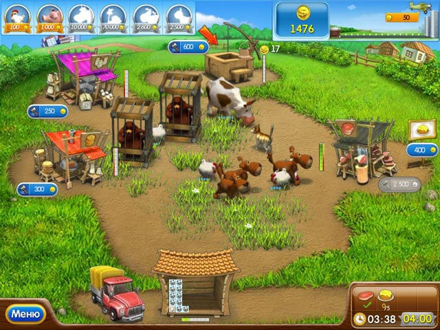 farm-frenzy-2-screenshot0