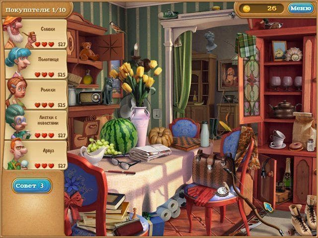 gardenscapes-2-se-screenshot0
