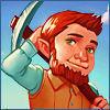gnomes-garden-2-picbg
