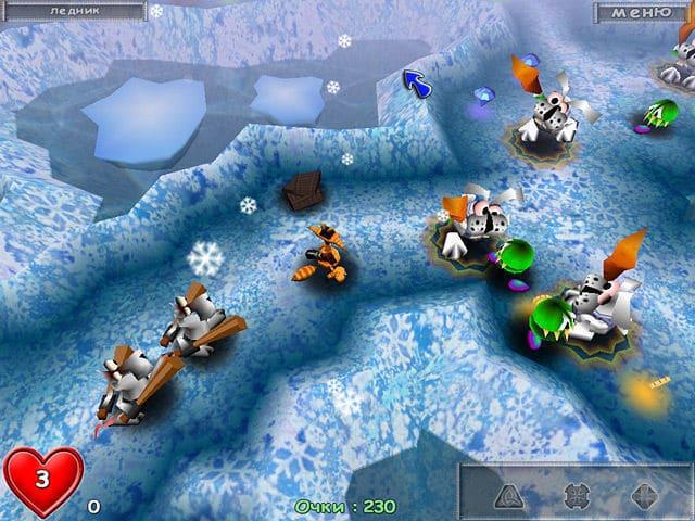 magic-maze-screenshot0