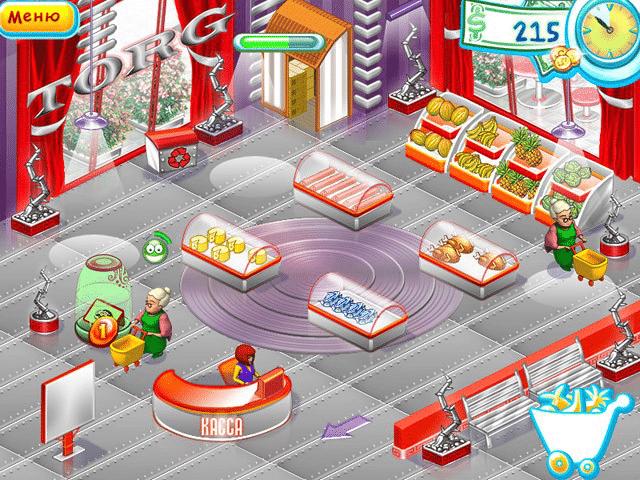 scrn_0_supermarket-mania-27235