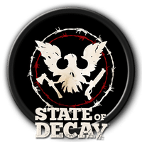 state_of_decay_icon_by_kodiak_caine-d8l0u93