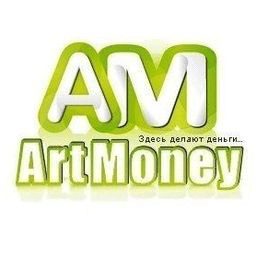 ArtMoney 7.41