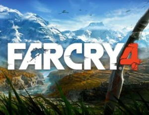 Far-Cry-4-580x450