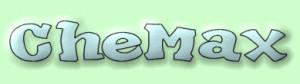 chemax_00