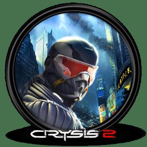 crysis-2-5-icon-211241
