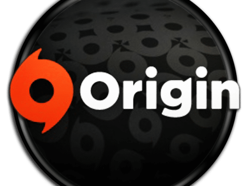 origin_ea_b_by_dj_fahr-d3j0njj