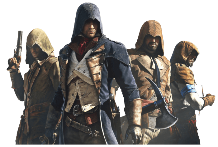 11078_assassins-creed-unity-prev-min