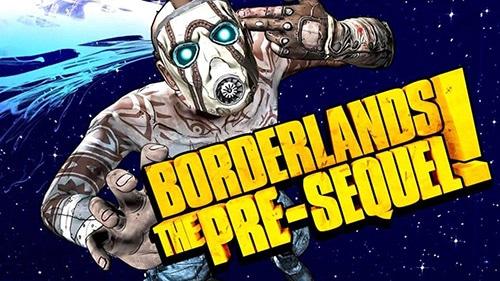 1413998366_borderlands-the-pre-sequel