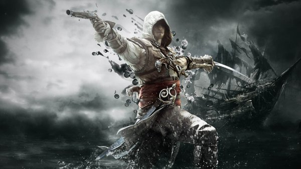 1425391721_assassins-creed-4