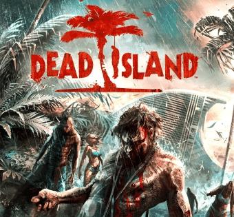 Скачать Трейнер для Dead Island Mrantifun - картинка 1