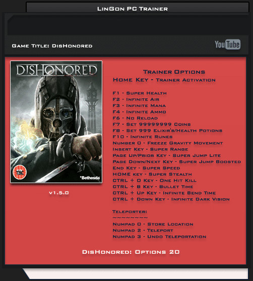 DisHonored_1.5_