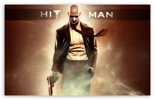 download-hitman-absolution-trainer_1