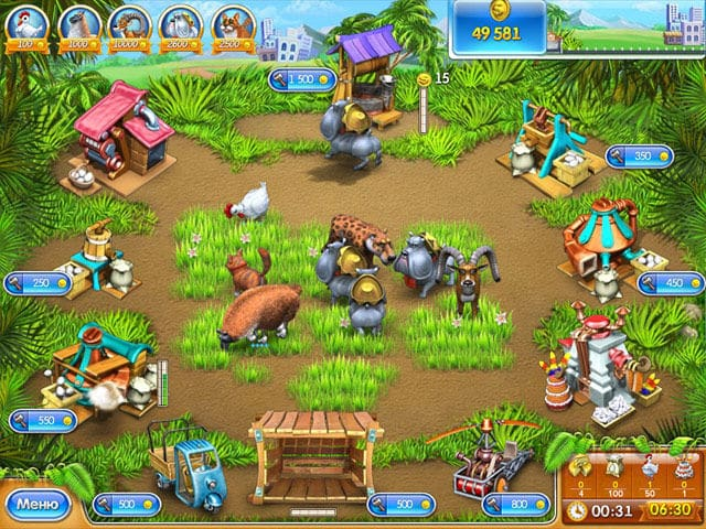 farm-frenzy-3-screenshot0