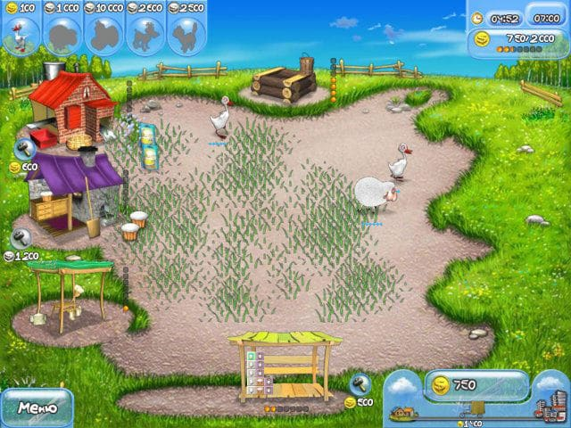farm-frenzy-screenshot0