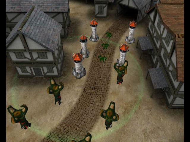 master-of-defence-screenshot0